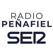 Cadena SER Peñafiel (@Radio_Penafiel) | تويتر