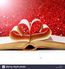 Resultado de imagen de lectura san valentin